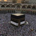 IMG 20200229 WA0056 150x150 - Virus Corona, Arab Saudi Hentikan Kunjungan ke Kota Suci