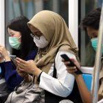 Penumpang MRT Bersmasker Dery Ridwansah 2 640x447 1 150x150 - Miris!!! Kasus-Kasus Pelecehan Seputar COVID-19, Mesir vs Indonesia