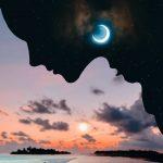 abdullah evindar 20200402 0001 150x150 - Bintang Meredup Kala Senjaku Hidup