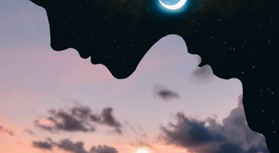 abdullah evindar 20200402 0001 550x301 - Bintang Meredup Kala Senjaku Hidup