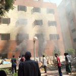 IMG 20200725 WA0044 150x150 - Kebakaran Melanda Madinatul Bu'uts al-Islamiah, Nurkholis: Diduga Disebabkan Oleh Korsleting