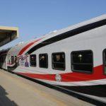 السكة الحديد 2 1600x1000 1 150x150 - Aplikasi 'Egypt Train' Rilis, Reservasi Tiket Kereta Kini Dalam Genggaman Tangan