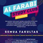 IMG 20200927 WA0020 150x150 - Kembali Adakan Al-Farabi Study Club, Wakil Gubernur KMB: Tahun Ini Partisipasi dari Mahasiswa Sekitar Dua Ratusan