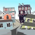 Qq5P3JmegZ 150x150 - Pemilik Gedung Tak Punya Surat Izin Bangunan, Rumah Masisir Ikut Tergusur