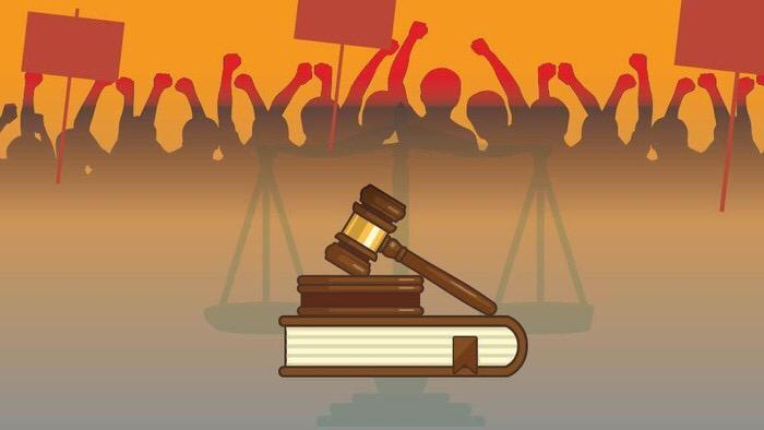 IMG 20201015 WA0046 1 - Mahasiswa di Pusaran Perjuangan dan Isu Nasional (Bag.2)