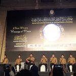 IMG 20201031 WA0010 150x150 - Da'i Nada Wakili Indonesia pada Festival Internasional Samaa' untuk Musik dan Lagu Rohani di Mesir