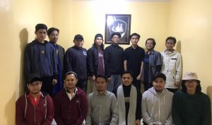 IMG 20201116 WA0010 1 300x178 - IJMA Dikabarkan Bubar, Sembilan Media Masisir Deklarasikan Formasi