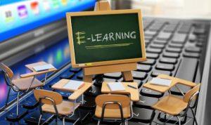 daringggggg 300x178 - Seberapa Siap Kita Menyelenggarakan Kuliah Semi-Daring?
