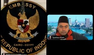 WhatsApp Image 2021 01 01 at 21.16.12 300x178 - Tanggapi Perihal Imbauan KBRI Kairo, Penasihat KKS Mesir: Dubes RI untuk Mesir Sekarang Lebih Kejam Lagi