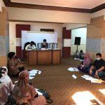 WhatsApp Image 2021 04 23 at 21.52.58 150x150 - Yogi Aldasi Tidak Hadir Sidang Yudikasi, Depim BPA PPMI Mesir: Dia Tidak Lari
