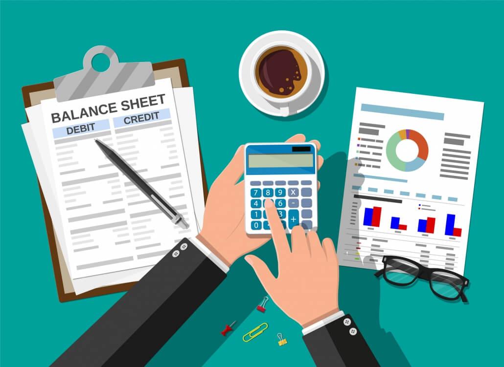 Accounting Statements Tips Complete Controller 1030x751 1 - Sejumlah 560 Ribu EGP Dalam Waktu 3 Bulan, Ke Mana Saja Alokasi Dana PPMI Mesir?