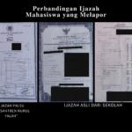 png 20211016 050011 0000 150x150 - Mahasiswa Baru Akui Ijazahnya Dipalsukan